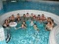 Erlebnisschwimmbad